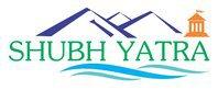 Shubh Yatra Holidays Pvt.Ltd.