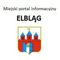 Elbląg - Informator Lokalny