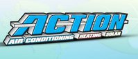 Action Air Conditioning Installation & Heating of San Diego