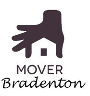 Mover Bradenton