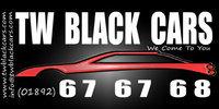 Tw Black Cars Ltd