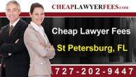 Cheap Lawyer Fees