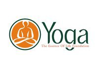 Yoga The Essence of Life Foundation