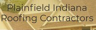 Plainfield Roofing Contractors