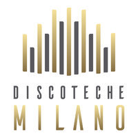 Discoteche-milano.com