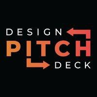 Design Pitch Deck