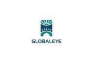 Global Eye - Financial Planning In UAE