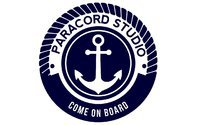 Paracord Studio
