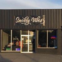 Smokey Vibes