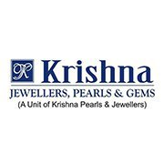 Krishna Jewellers Pearls and Gems - Hyderabad, India