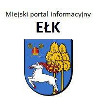 Ełk - Informator Lokalny