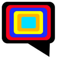 SYNCRO Website Chat - Live Chat to Text