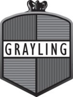 Graylinglimo - Luxury Car Services