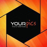 yourpics