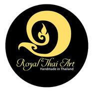 Royal Thai Art