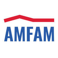 Tyler Huff Agency - American Family Insurance