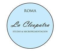 La Cleopatra Studio