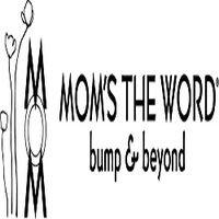 Mom's the Word LA