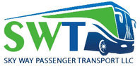 Sky Way Passenger Transport L.L.C