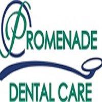 Promenade Dental Care