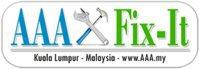 AAA Fix-It Sdn Bhd