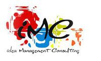 Idea Management Consulting
