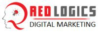 Redlogicsdigital Marketing