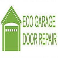 Eco Garage Door Repair