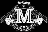 McKinley Lavender Farm
