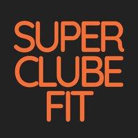 Super Clube Fit
