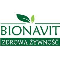 Bionavit-zdrowa żywność
