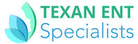 Texan ENT & Allergy Specialists