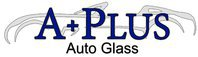 Peoria Windshield Replacement