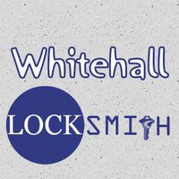 Whitehall Locksmith