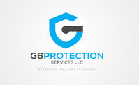 G6 Protection Services, LLC
