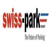 Swiss-Park GmbH