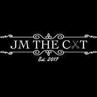 JM The CuT