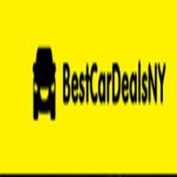 Best Car Deals NY