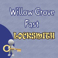 Willow Grove Fast Locksmith
