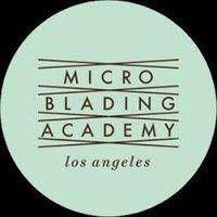 Microblading Academy Inc.