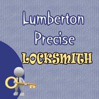 Lumberton Precise Locksmith