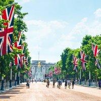 LONDON TOP SIGHTS