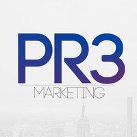 Agência PR3