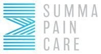 Summa Pain Care