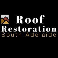 Roof Restoration South Adelaide