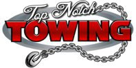 Top Notch Towing