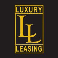 Luxury Leasing Vacation Rentals