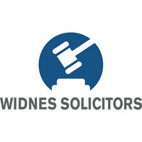 Widnes Solicitors