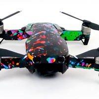 Drone Accessories Australia