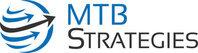 MTB Strategies